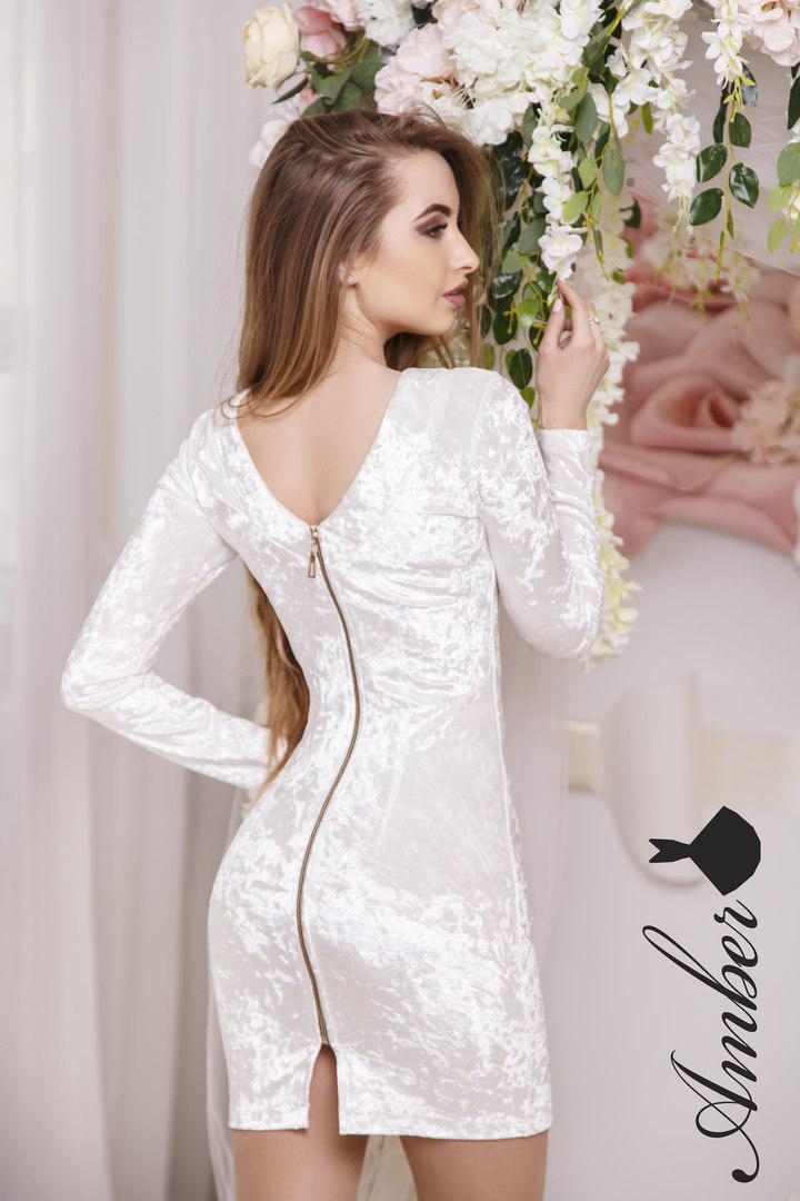 Купить Платье Зеркало