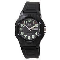 Часы Q&Q A128-002