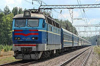 Сигнальная красная световозвращающая пленка для локомотивов и электричек