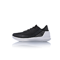 Кроссовки Under Armour Curry 3 Low 1286376-001, фото 1