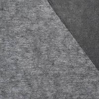 Флизелин светло серый