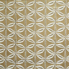 Ткань интерьерная Palm Equator Prestigious Textiles