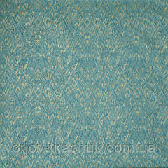 Ткань интерьерная Pyramid Equator Prestigious Textiles