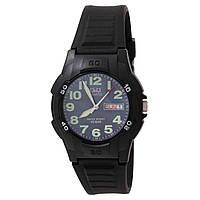 Часы Q&Q A128-003