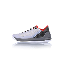 Кроссовки Under Armour Curry 3 Low 1286376-289, фото 1