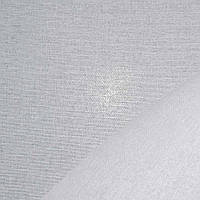 Дублерин белый воротничковый ш.110 см.