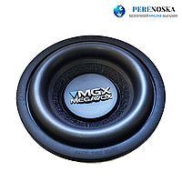 Оригинальный динамик Megavox 600 Вт (10 Дюймов)