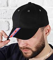Бейсболка кепка черная весенняя летняя Off-White, фото 1