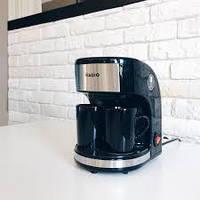 Капельная кофеварка MAGIO MG-348