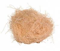 Хлопок для гнезда 50гр, Trixie™