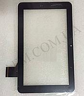 Сенсор (Touch screen) Apache AT904 (235*143) чёрный