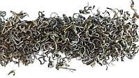 Китайский чай зеленый 250 г Юн Ву