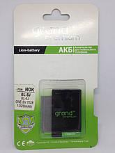 АКБ Grand Nokia BL-5J