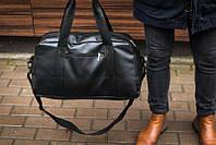 Мужская кожаная сумка Код s2