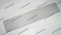 Сетка для рамки 05055 черная