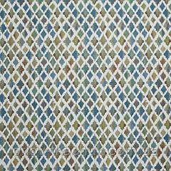 Ткань интерьерная Monsoon Tahiti Prestigious Textiles