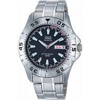 Часы Q&Q A136-202