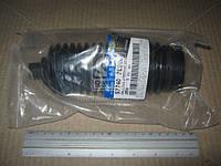Пыльник рулевой рейки hyundai tucson 04-09, sportage Mobis 57740-2E000