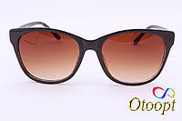 Солнцезащитные очки Prius RC4143