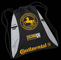 Сумка-рюкзак Continental GYMBAG CONTINENTAL