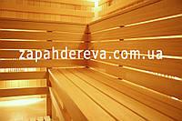 Вагонка липа Оржиця, фото 1
