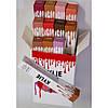 Набор жидких матовых помад Kylie (Кайли) matte liquid lip stick 12в1