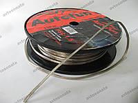 Кабель акустический AUTOFUN 2*1.5мм, фото 1