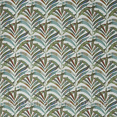 Ткань интерьерная Windward Tahiti Prestigious Textiles