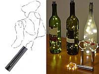 Светодиодная гирлянда для подсветки любых предметов., фото 1