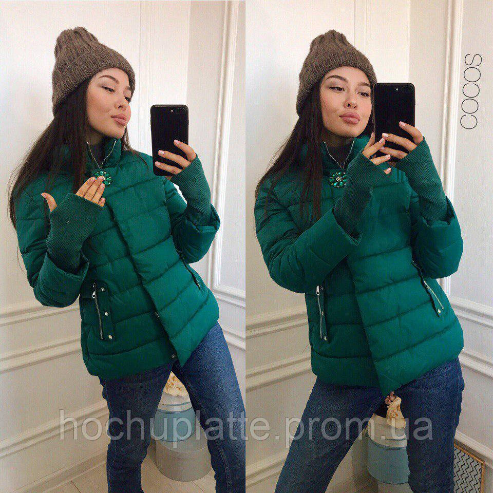 fea360d73da Куртка с брошкой  продажа
