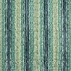 Ткань интерьерная Seagrass Tahiti Prestigious Textiles