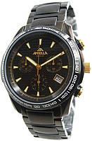 Мужские часы Appella 795-7004