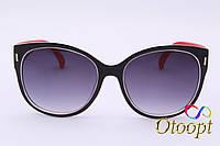 Солнцезащитные очки Prius RC4150