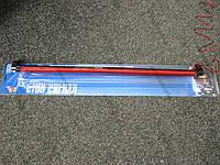Стоп 51000 (80 Led), фото 1