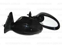 Зеркала наружные ВАЗ 2109 ЗБ 3300-09 Black, фото 1