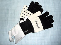 Перчатки шерсть Campagnolo Gloves размер XXXL
