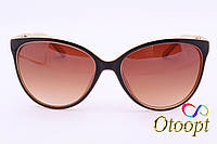 Солнцезащитные очки Prius RC4181