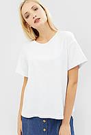 Женская свободная футболка (Neva crd)