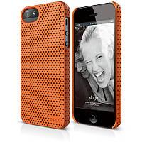 Чехол/накладка elago S5 Breathe Case для iPhone 5/5S/SE