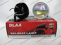 Фары DLAA 168 R/H3-12V-55W/ d=90mm