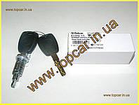Вкладыш замка двери лев/прав/зад Peugeot Boxer III 06-14  Polcar 5770Z13