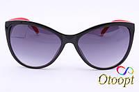 Солнцезащитные очки Prius RC4184