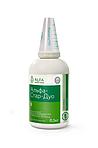 Альфа стар дуо ( флакон 0,5 кг.) гербицид