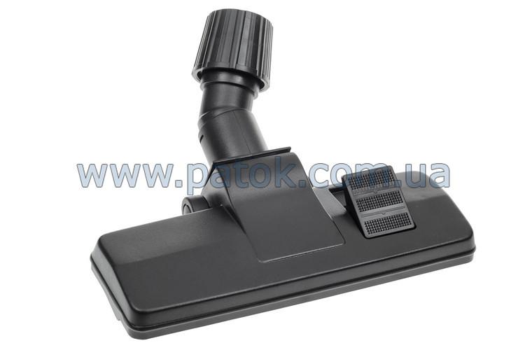 Щетка пол-ковер для пылесоса D=30-35mm (универсальная)