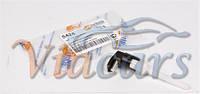 Датчик уровня охлаждающей жидкости MB Sprinter 96-, код 5424, AUTOTECHTEILE