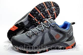 Мужские кроссовки в стиле Columbia Peakfreak Xcrsn ІІ