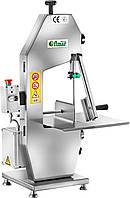 Пила электрическая ленточная FIMAR SE1550 (380В)