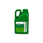 Арена гербицид  ( Етофумезат, 500 г/л ), 5л