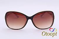 Солнцезащитные очки Prius RC4201