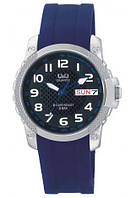 Часы Q&Q A166-305